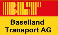 BLT Baselland Transport AG